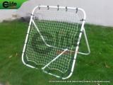 SS1006-Soccer Rebounder,Steel,4'x4'