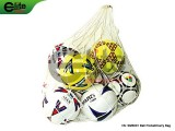 SM3001-Soccer Ball Pocket,Polyester