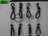 SM3002-Goal Fastener,Plastic,Metal Hooks