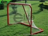 HS1003-Hockey Goal Set,Steel,54inchx42inchx30inch