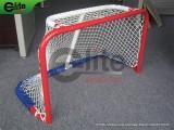 HS1005-Hockey Goal Set,Steel,29inchx18inchx15inch