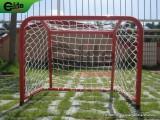 HS1008-Hockey Goal Set,Steel,60x40x30cm