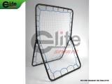 BS1008-Baseball Set,Steel,6'x4'