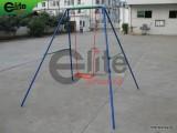 SW1002-Swing,Single,Height 1.86m