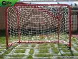 HS1009-Hockey Goal Set,Steel,90x60x35cm