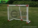 Hockey Goal Set,Plastic,54x42x36inch