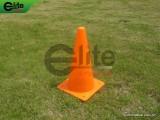 SC2014-Soccer Training Cone,12 inch,PE