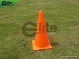 SC2015-Soccer Training Cone,15 inch,PE