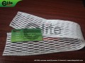 LM1009-Lacrosse Mesh, 10 Diamond, Dyneema, Soft