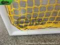 LG1004-Lacrosse Goal,6'x6'x7'