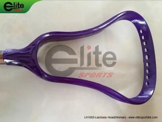 LH1003-Lacrosse Head