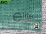 TW2001-Tennis Windscreen,VCP