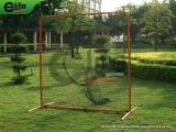 BS1001-Baseball Set