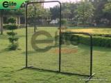 BS1002-Baseball Set
