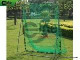 BS1006-Baseball Set,Pratice